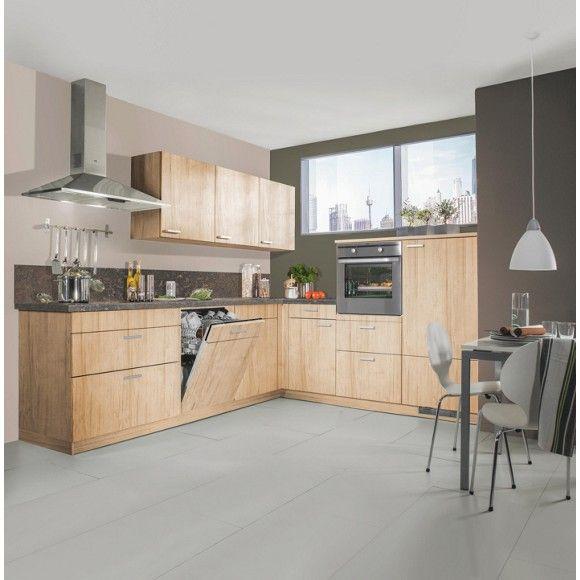 Einbauküche Küche Pinterest - alno küchen kiel