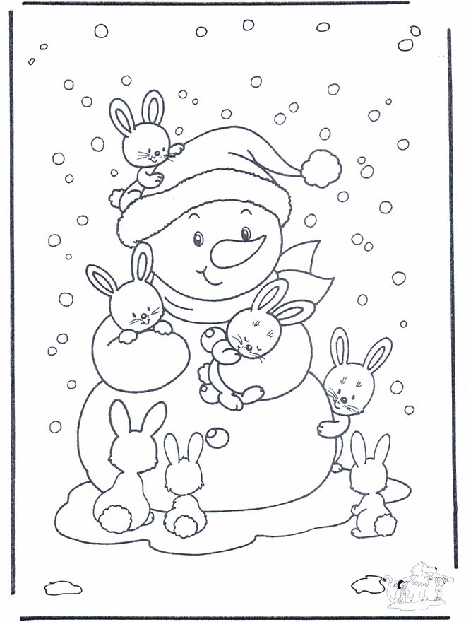 Epingle Par Irka Sur Balwanki Coloriage Noel Coloriage Noel A