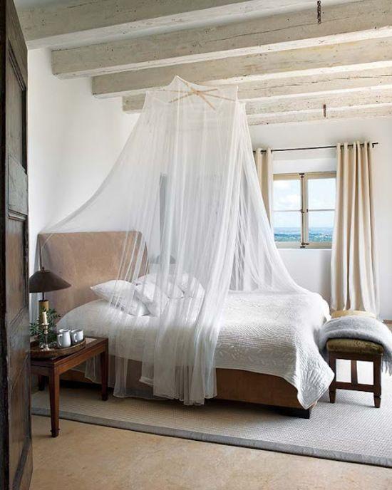 Bachelorette Bedroom Ideas Custom Decoration