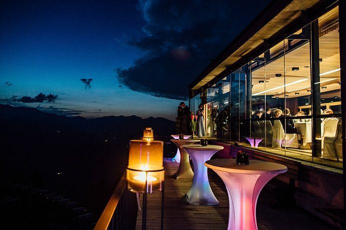 Hochzeit Auf 2000 M In Tirol Tirol Hotel Tirol Hochzeit Location