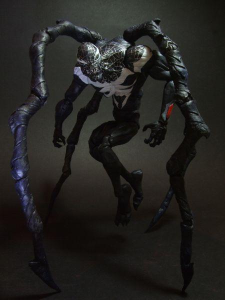 superior venom wwwimgkidcom the image kid has it