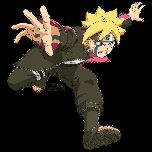 Boruto Naruto Next Generation Boruto Kama Jougan By Iennidesign Uzumaki Boruto Boruto Characters Boruto