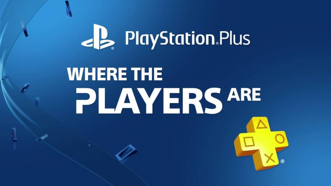 Cool Playstation Moreover Your Ps4 Month To Month Online Games For September Playstation Plus Games Ps4
