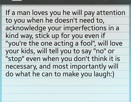 My best man friend sent this to me. To remind me..im worthy of something and someone who does me his love in the most gentle of ways.