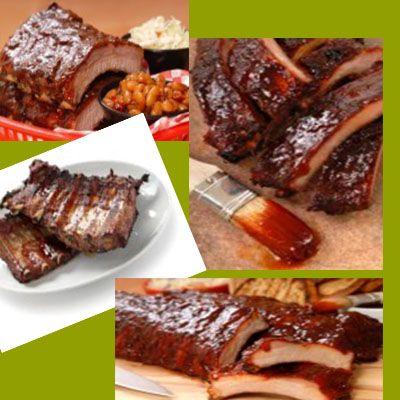 Jack daniels bbq recipes bbq pinterest jack daniels recipes best bbq recipes using jack daniels bourbon whiskey forumfinder Choice Image