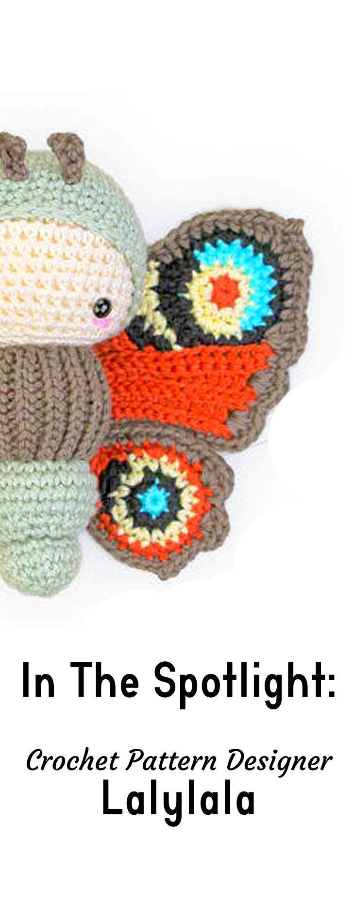 Fantástico Patrón Toallita Crochet Friso - Manta de Tejer Patrón de ...