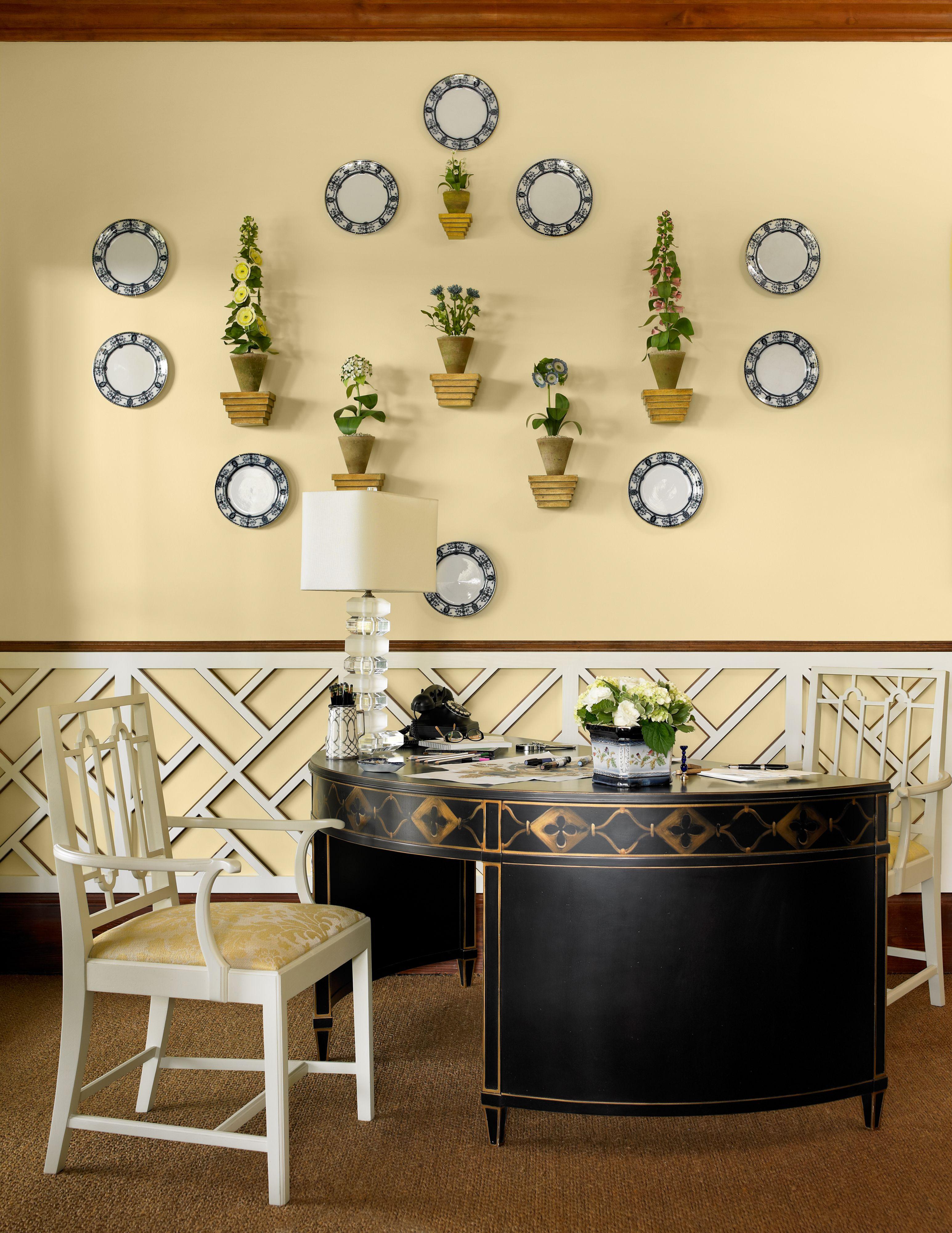 North Carolina Interior Designer Kathryn Greeley