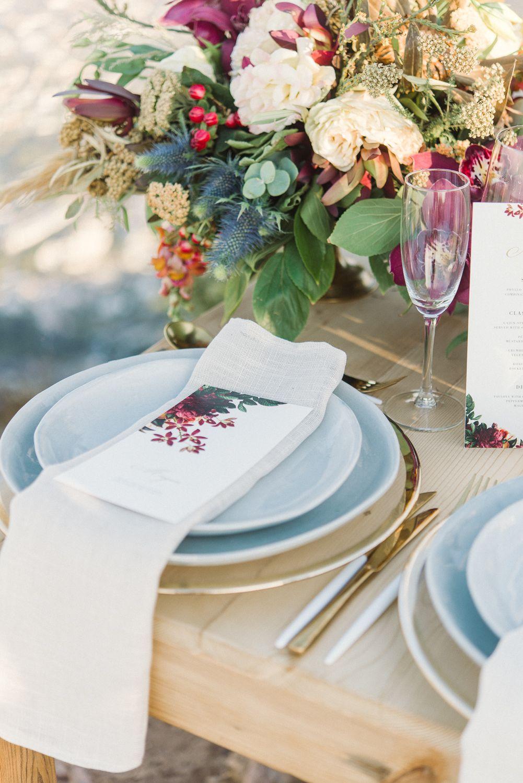 Over the top wedding decorations  On Top of Lionus Head  Dehan Engelbrecht  Lifestyle Photographer