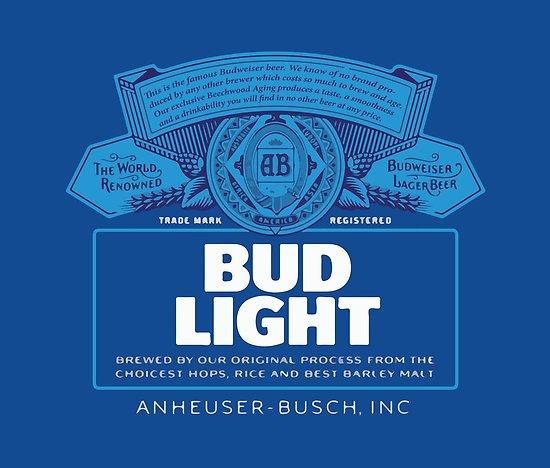 Cerveza Bud Light Logo Google Search Bud Light Logos De Cerveza Bar De Cerveza