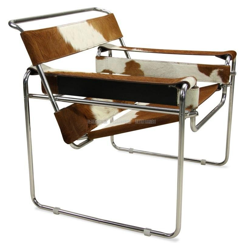 Wassily Sessel wassily chair offices marcel breuer marcel and chairs