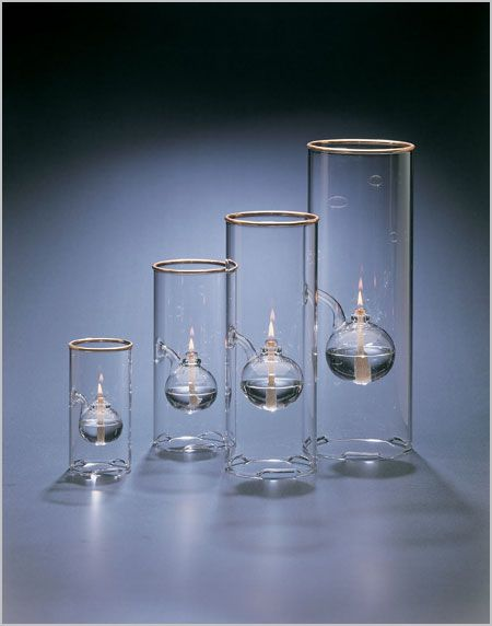 Gold rimmed lamps places to visit pinterest oil lamps gold rimmed lamps aloadofball Choice Image