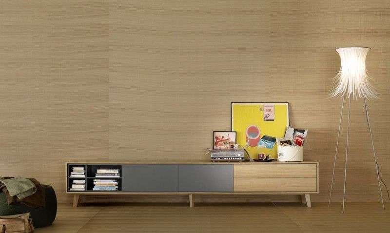 Möbeldesign Köln treku sideboard aura kollektion sideboard c2 möbel design