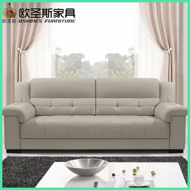 12 Ideal Couch Designs In 2020 Living Room Sofa Design Latest Sofa Designs Latest Sofa Set Designs