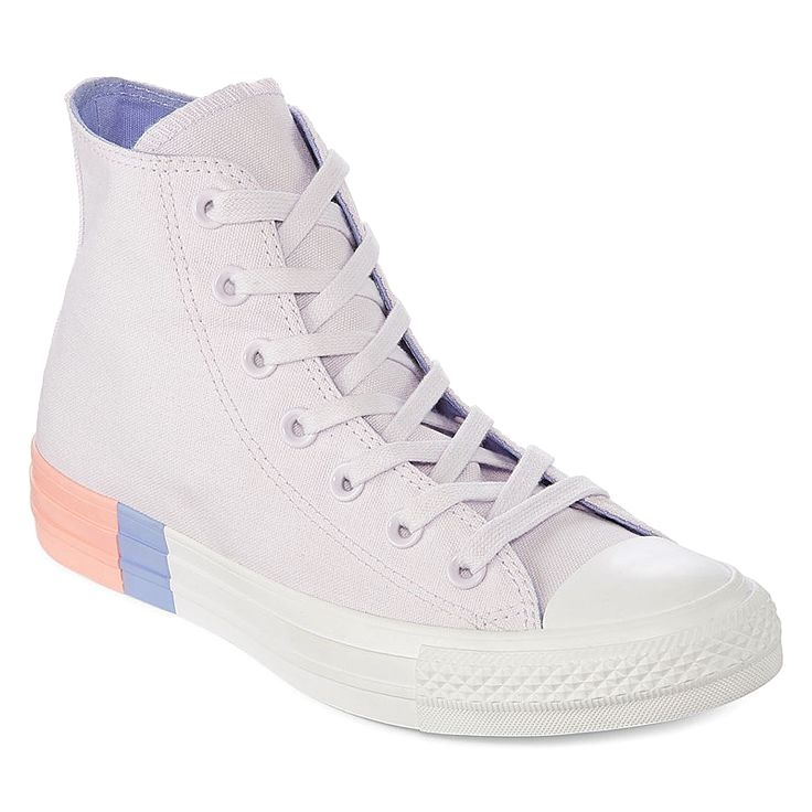 8b710d3d4ed Women s sneakers. Sneakers have already been a part of the fashion ...