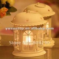 Mini Lantern Wedding Favors Wholesale   Wedding candle favors - Shop ...