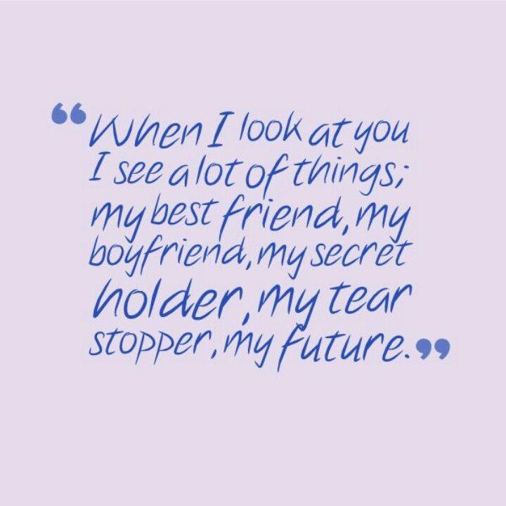Pin By Megan Ginsburg On Aw My Boyfriend Quotes Love My Boyfriend Quotes Boyfriend Quotes