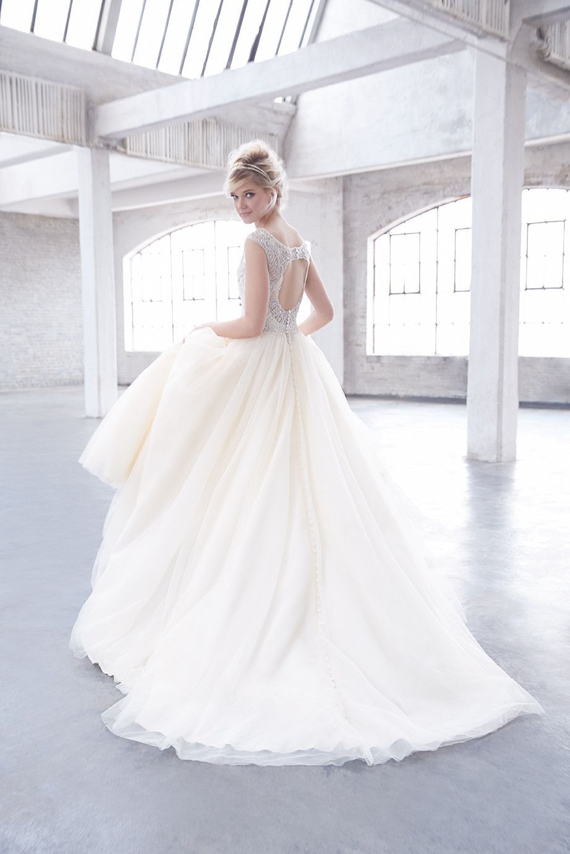 Madison james mj wedding dress wedding and wedding