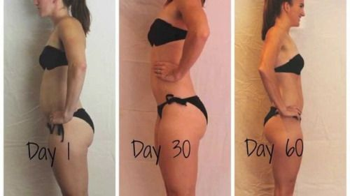 Simple Effective And Successful Weight Loss Tips Ill...