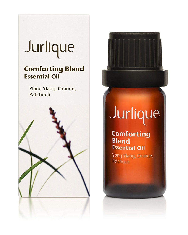 Jurlique Essential Oil, Comforting Blend, 0.33 Fluid Ounce