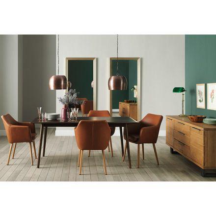 58bbbcbe17873 Colección de comedor con mesa Acacias y silla Nora