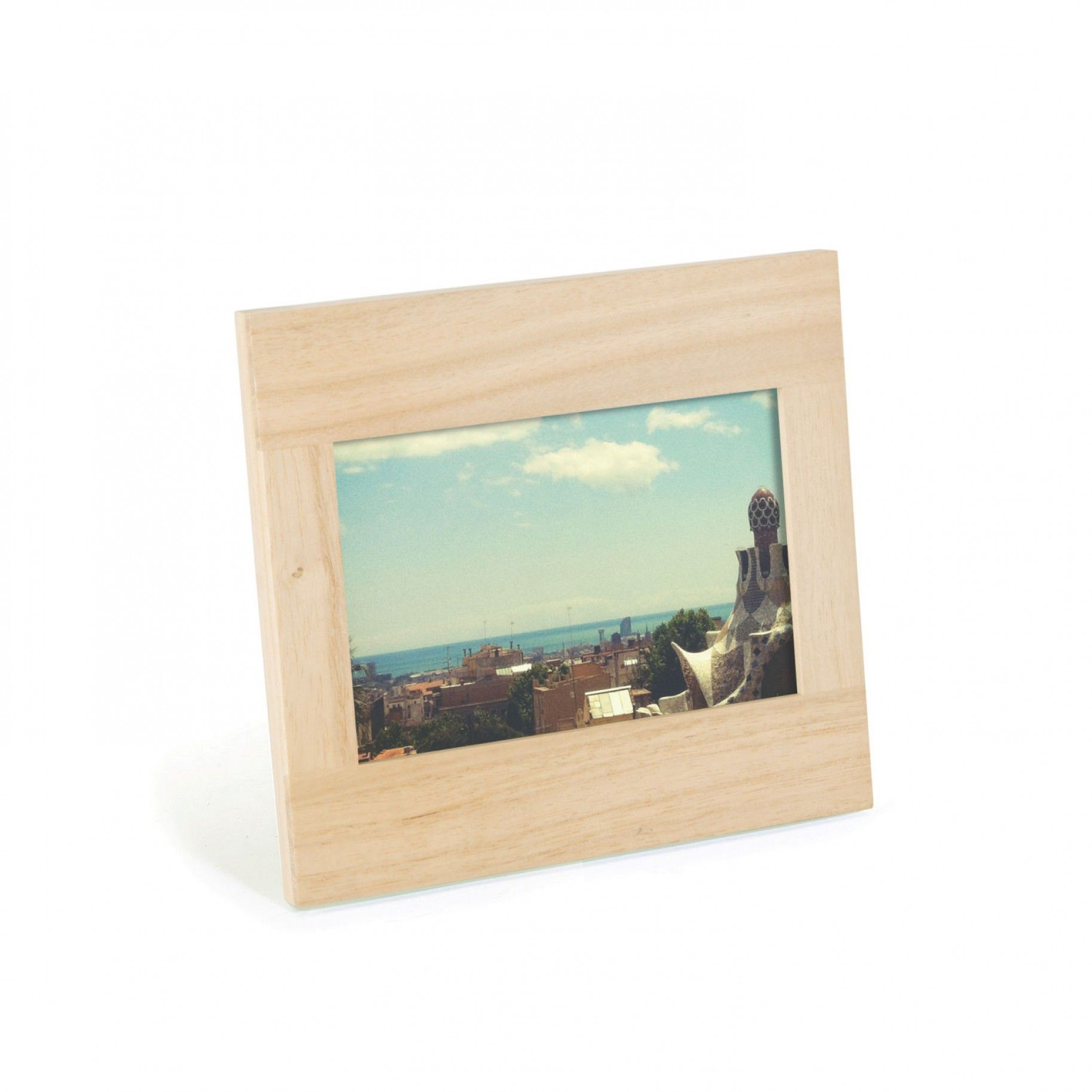 Get Inspired By Umbras Modern Photo Display Options Shop From