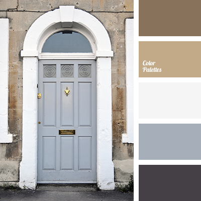 Color Palette #2622 (Color Palette Ideas) #deptodublin