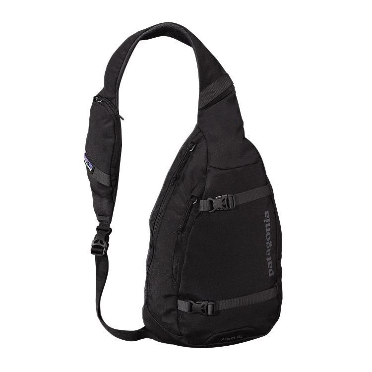 Atom Sling 8L | Hiking packs, Bags and The o'jays