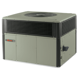 Xl16c Packaged Gas Elec The Xl16c Combines A High Efficiency Air