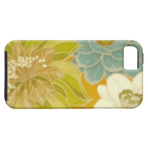 >>>Best          	Vintage Floral Wallpaper, Turquoise Green & Brown iPhone 5 Cases           	Vintage Floral Wallpaper, Turquoise Green & Brown iPhone 5 Cases today price drop and special promotion. Get The best buyThis Deals          	Vintage Floral Wallpaper, Turquoise Green & Br...Cleck See More >>> http://www.zazzle.com/vintage_floral_wallpaper_turquoise_green_brown_case-179247777871992626?rf=238627982471231924&zbar=1&tc=terrest