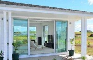 Desain Kaca Jendela Rumah Minimalis   Rumalis   Desain Rumah Minimalis & Desain Kaca Jendela Rumah Minimalis   Rumalis   Desain Rumah ...