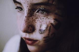 Την ψυχή σου να μην την αφήνεις παραπονεμένη...Εκείνη ξέρει τον τρόπο. Μόνο εκείνη