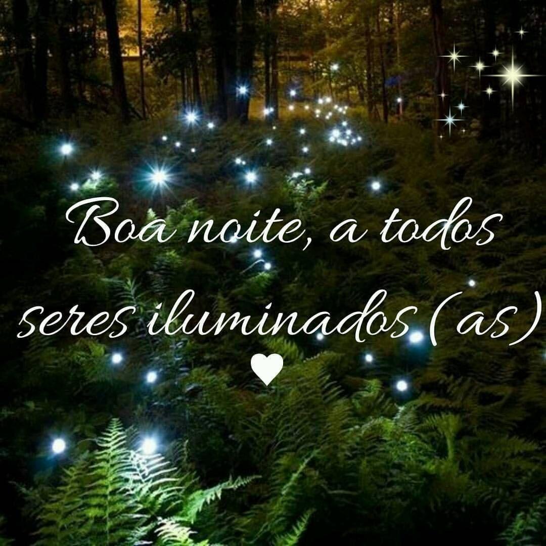 Boanoitee Boanoite Seresiluminados Iluminados Iluminadas Luz