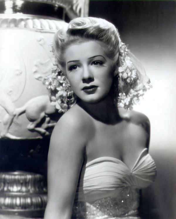 betty hutton wiki