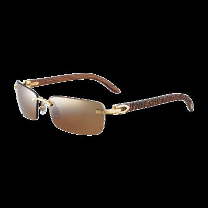 db5b291cdd Cartier Sunglasses For Men