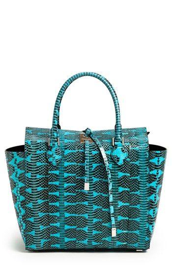 982c66eb6b500c 2016 MK fashion Handbags for you! Value Spree: 3 Items Total (get it for  99).