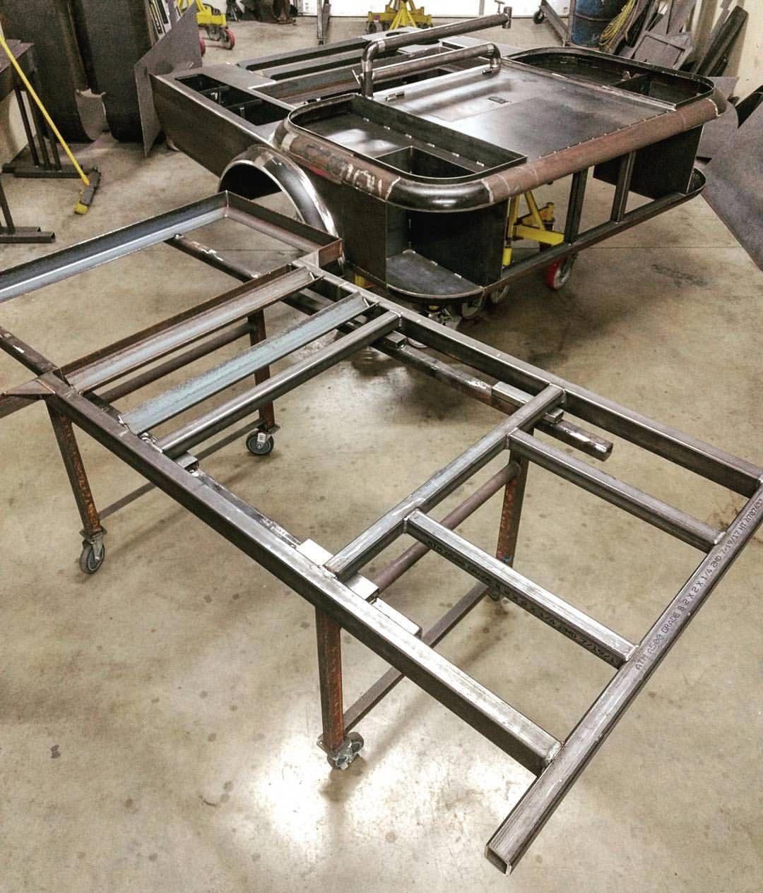 welding tools Welding in 2020 Welding rigs, Welding