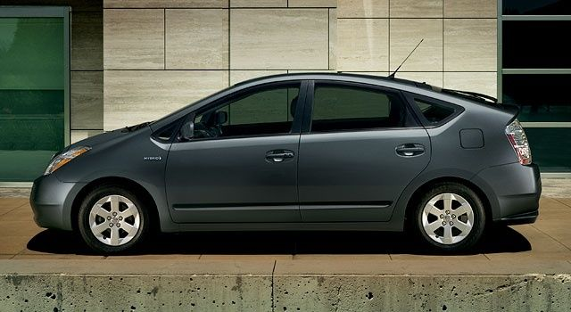About Wiring Diagram On 2001 Toyota Prius Ignition Wiring Diagram