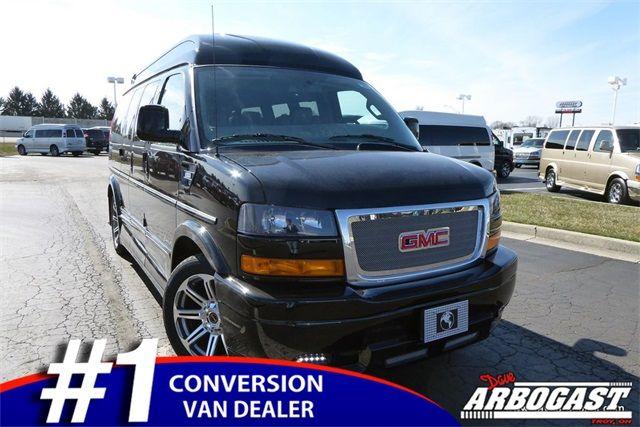 14 New Conversion Vans In Stock Conversion Vans Pinterest Vans