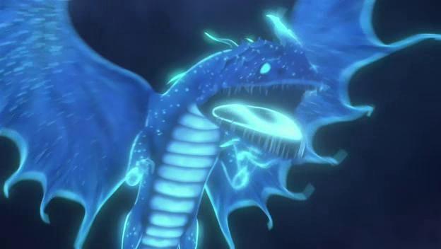 10+ Dragon classes ideas