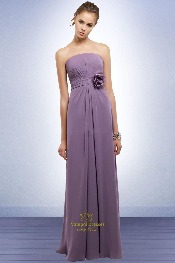 Nice Girl Dresses lilac bridesmaid dresses | Prom Dresses Stylish ...