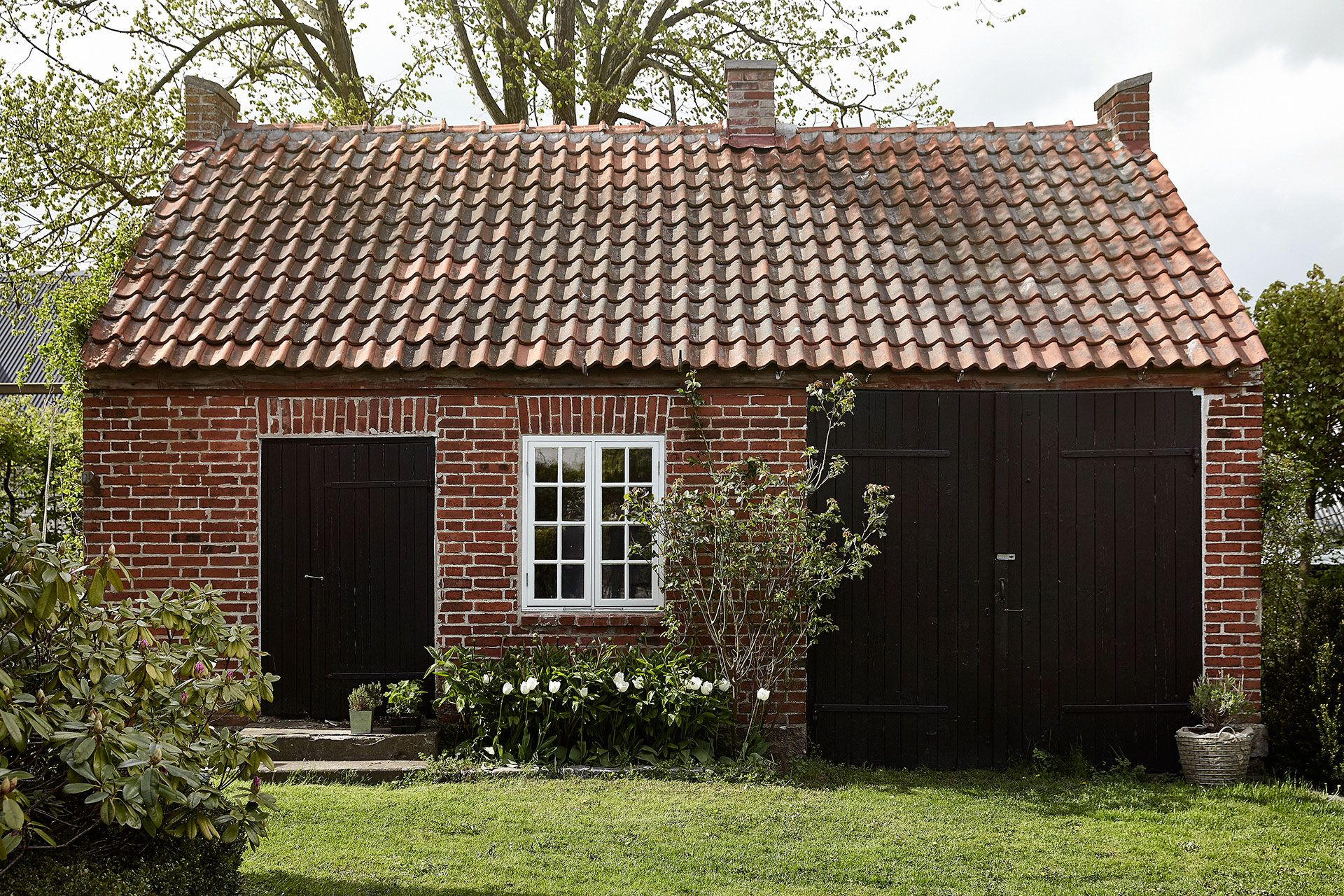 1000+ images about huset on Pinterest