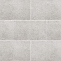 Aquaclad Tile Light Grey 2.8m   Pvc panels, Tiles, Wall ...