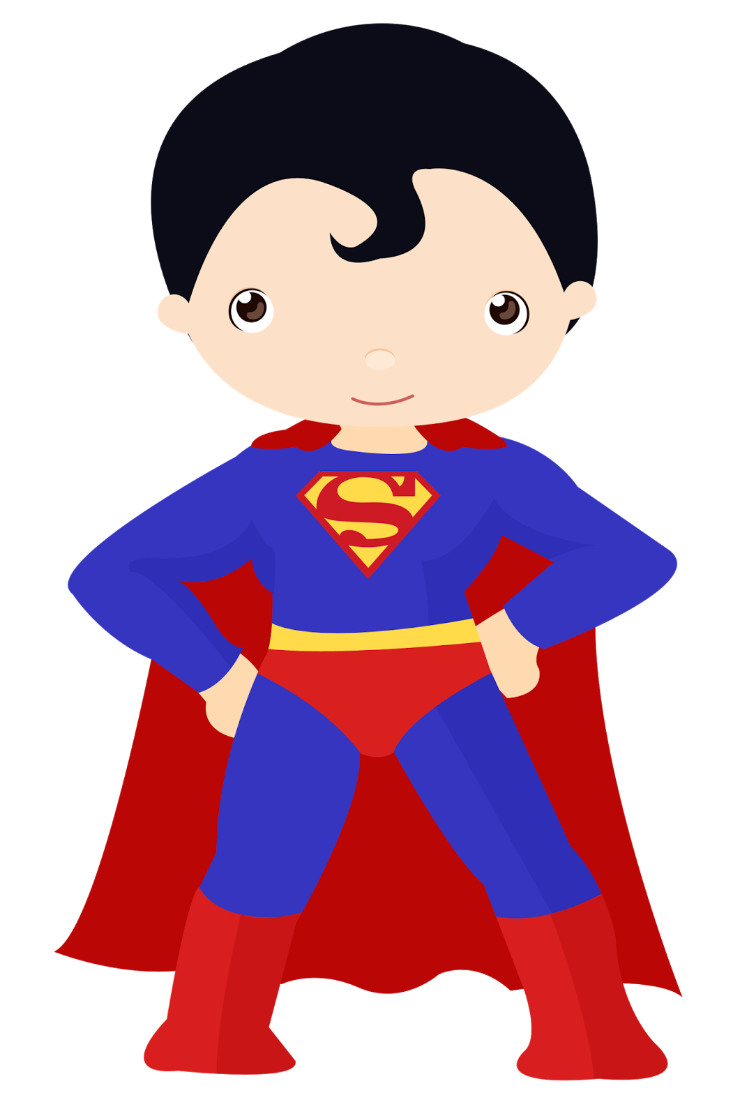 Baby Superheroes Clipart Oh My Fiesta For Geeks Superhero Kids Superhero Superhero Theme