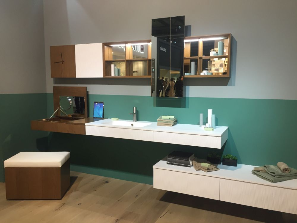 How To Find The Right Style For Your Bathroom Cabinets Mit