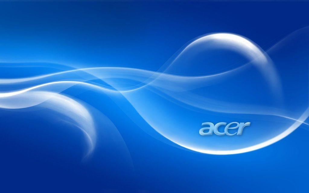 K Ultra HD Acer Wallpapers Desktop Backgrounds 1280x800 Logo