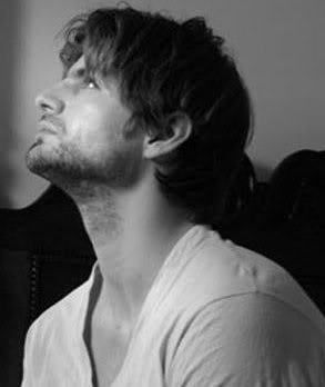 Name the time and place, Mr. Gale Harold.
