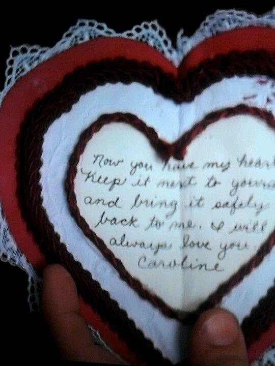 Lost Valentine Hallmark Channel Movie Hallmark Holiday Movies Hallmark Christmas Hallmark Movies