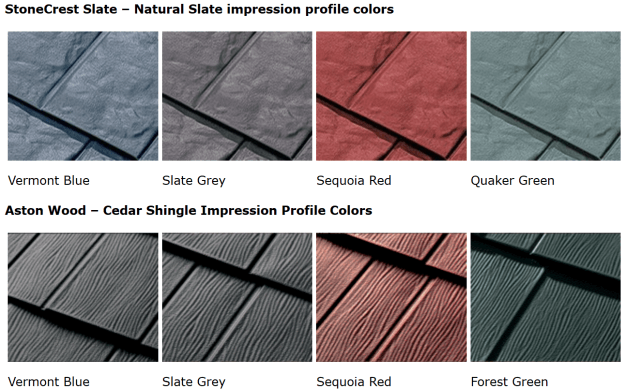 Best Metal Roofing Cost Vs Asphalt Shingles What To Expect In 400 x 300