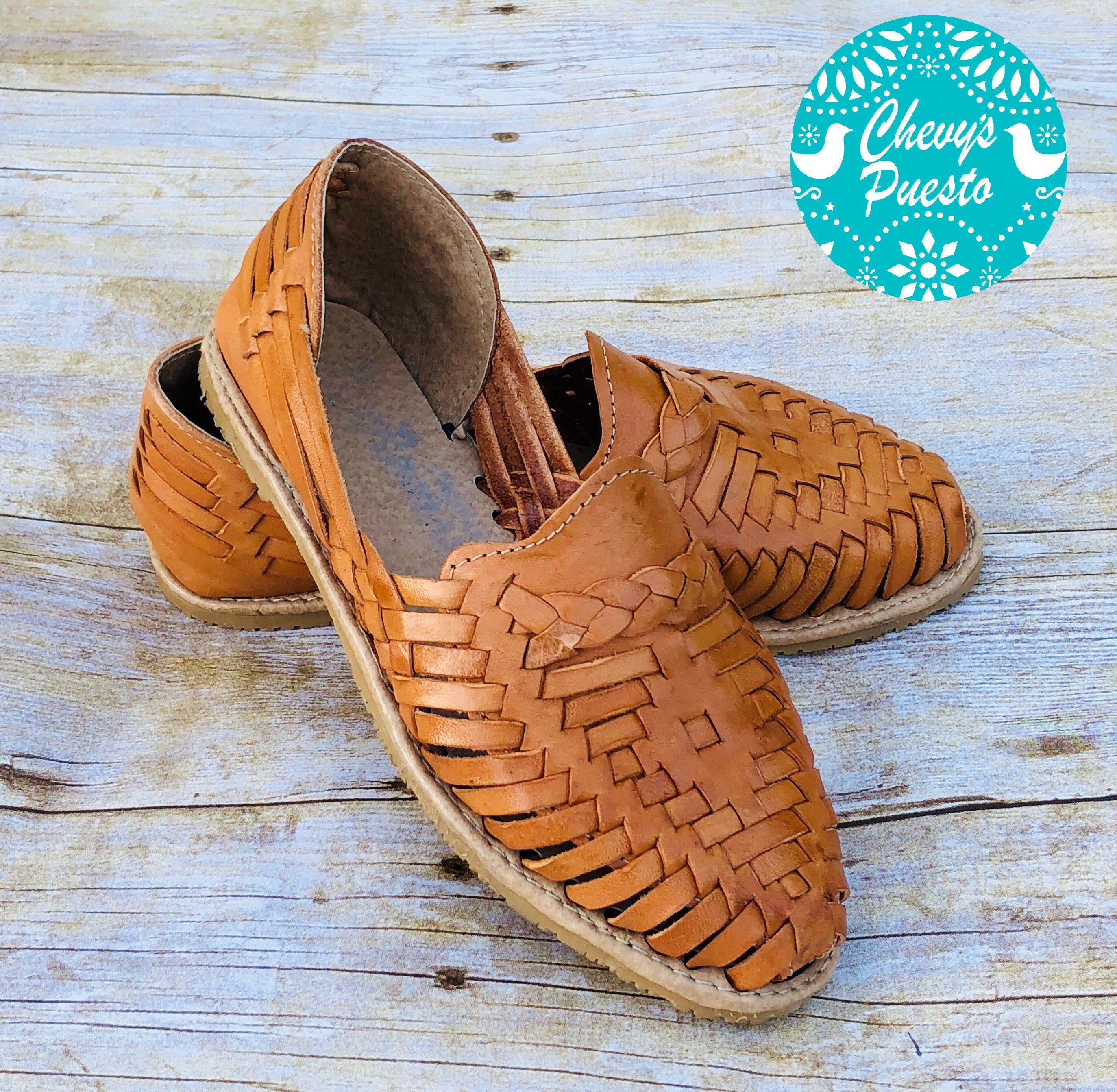 74d8c0fa721c Excited to share this item from my  etsy shop  huaraches