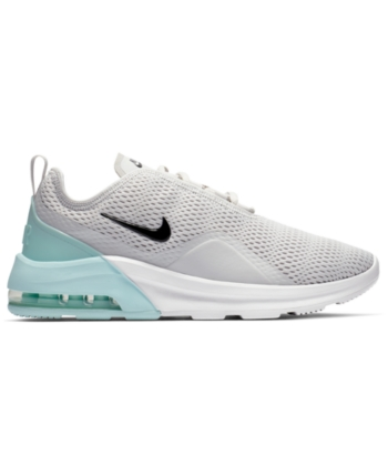 Women's Air Max Motion 2 Casual Sneakers from Finish Line in